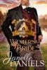 Janelle Daniels - Western Bride  artwork