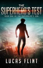The Superhero's Test