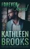 Kathleen Brooks - Forever Saved  artwork