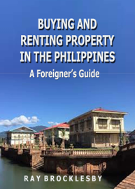 Buying & Renting Property in the Philippines