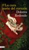 Dolores Redondo - La cara norte del corazón portada