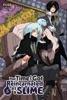 That Time I Got Reincarnated as a Slime, Vol. 5 (light novel)