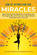 Law of Attraction for Miracles Secret Self Hypnosis Meditation to Optimize Your Morning Routine, Find Your Focus, Attract Wealth & Manifest Love in Your Life