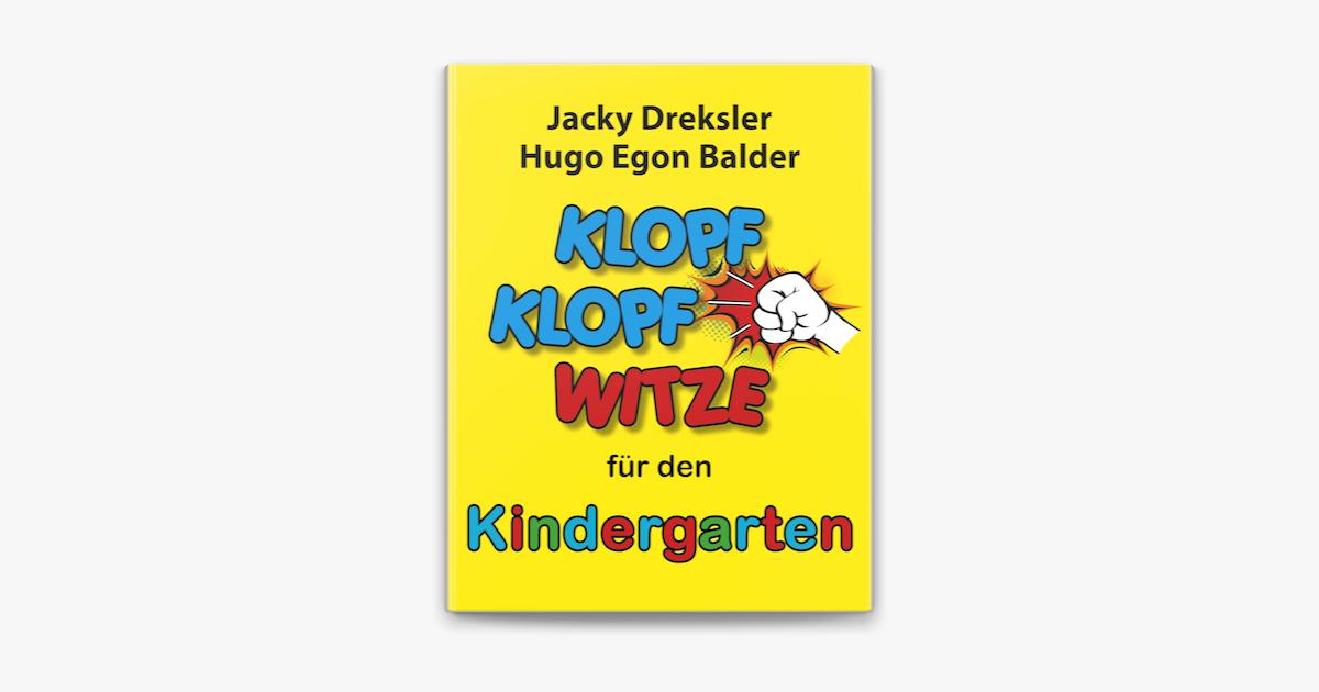 Witze kindergarten ➤ Kinderwitze!
