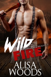 Wild Fire (Wilding Pack Wolves 5) PDF Download