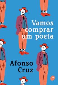 Vamos comprar um poeta Book Cover