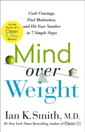 Mind Over Weight PDF Download