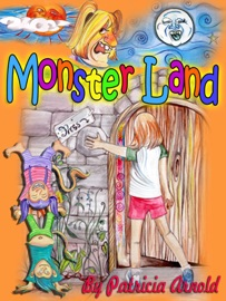 MONSTER LAND