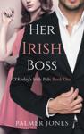 Her Irish Boss