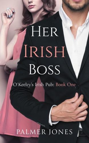 Her Irish Boss E-Book Download