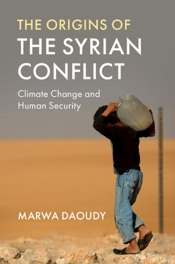 The Origins of the Syrian Conflict