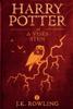 J.K. Rowling & Lena Fries-Gedin - Harry Potter och De Vises Sten bild
