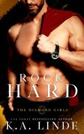 Rock Hard PDF Download