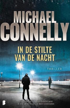 In de stilte van de nacht - Michael Connelly