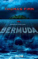 Thomas Finn - Bermuda artwork