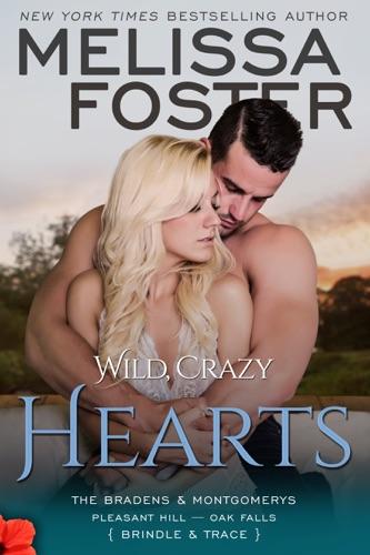 Wild, Crazy Hearts E-Book Download