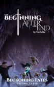 Beckoning Fates