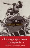 Download and Read Online Les Déracinés
