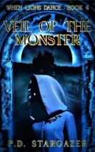 Veil Of The Monster