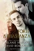 Forte Abbastanza Book Cover