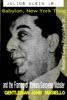 Julius Klein Jr. Babylon, New York Thug And The Framing Of Yonkers/Genovese Mobster