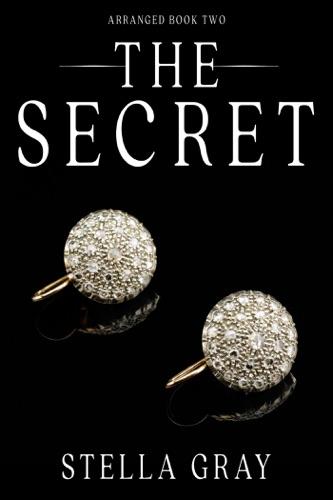The Secret E-Book Download