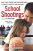 School Shootings: