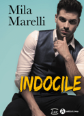 Download and Read Online Indocile
