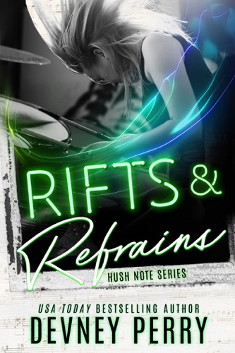 Rifts and Refrains E-Book Download