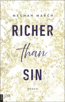 Richer than Sin ebook Download