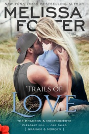 Trails of Love PDF Download