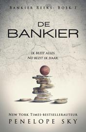 De bankier