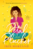 Iris Morland - Petal Plucker: A Steamy Romantic Comedy artwork