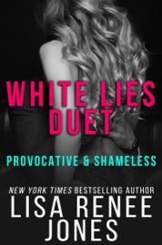 The White Lies Duet Box Set PDF Download