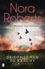 De komst van de kracht - Nora Roberts