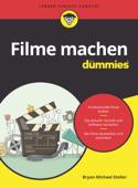 Filme machen für Dummies
