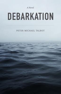 Debarkation