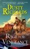 Rage For Vengeance