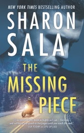 The Missing Piece PDF Download