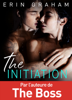 The Initiation - Erin Graham