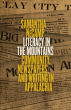 Literacy In The Mountains