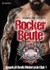 Rockerbeute. Angels of Devils Motorcycle Club 1
