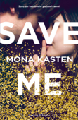 Download and Read Online Save me