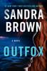 Sandra Brown - Outfox artwork