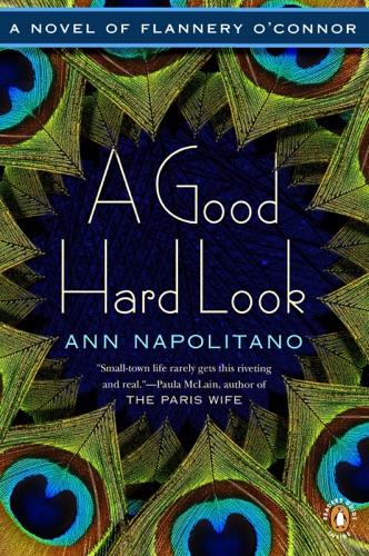 Ann Napolitano - A Good Hard Look