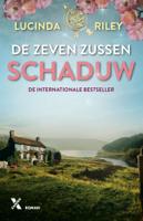 Download and Read Online Schaduw