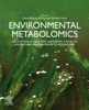 Environmental Metabolomics