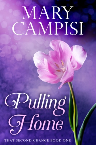 Pulling Home E-Book Download