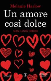 Un amore così dolce PDF Download
