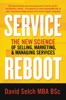 Service Reboot